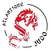 Atlantique Judo